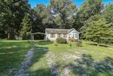 2193 Coldwater Rd - Photo 19