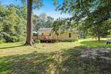 2193 Coldwater Rd - Photo 20