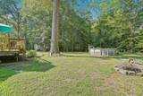 2193 Coldwater Rd - Photo 21