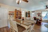 2193 Coldwater Rd - Photo 4