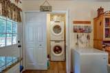 2193 Coldwater Rd - Photo 5
