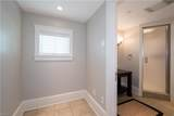 709 Atlantic Ave - Photo 14