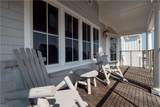 709 Atlantic Ave - Photo 29
