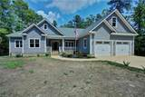 11463 Coveside Pt - Photo 41