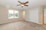 8212 Tidewater Dr - Photo 12