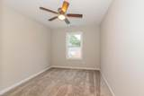 8212 Tidewater Dr - Photo 14