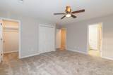 8214 Tidewater Dr - Photo 15