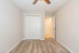 8214 Tidewater Dr - Photo 23