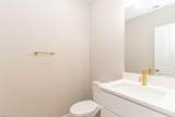 8216 Tidewater Dr - Photo 11