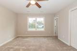 8216 Tidewater Dr - Photo 28