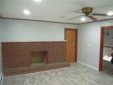 3813 Flowerfield Ct - Photo 30