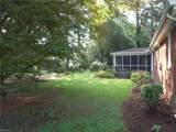3813 Flowerfield Ct - Photo 36