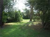 3813 Flowerfield Ct - Photo 37
