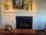 1809 Calthrop Neck Rd - Photo 16