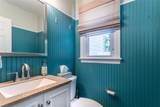 120 Queen Mary Ct - Photo 10