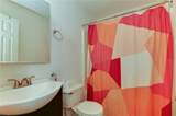 1220 Hoover Ave - Photo 10
