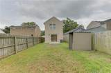 1220 Hoover Ave - Photo 11