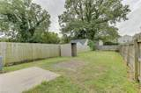 1220 Hoover Ave - Photo 13