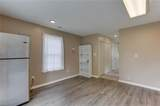 1220 Hoover Ave - Photo 14