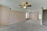 1220 Hoover Ave - Photo 15