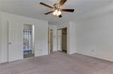 1220 Hoover Ave - Photo 16