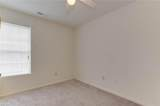 1220 Hoover Ave - Photo 17