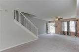 1220 Hoover Ave - Photo 3