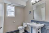 1220 Hoover Ave - Photo 4