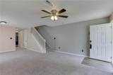 1220 Hoover Ave - Photo 5