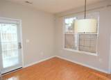 5325 Brinsley Ln - Photo 13