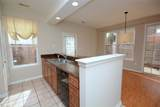 5325 Brinsley Ln - Photo 18