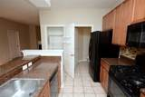 5325 Brinsley Ln - Photo 20