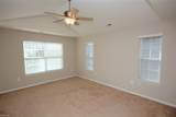 5325 Brinsley Ln - Photo 24