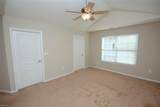 5325 Brinsley Ln - Photo 25