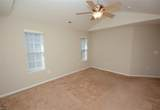5325 Brinsley Ln - Photo 27