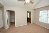 5325 Brinsley Ln - Photo 28