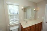 5325 Brinsley Ln - Photo 30