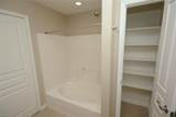 5325 Brinsley Ln - Photo 31