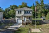 100 Grove Heights Ave - Photo 1
