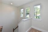 100 Grove Heights Ave - Photo 18