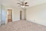 100 Grove Heights Ave - Photo 21