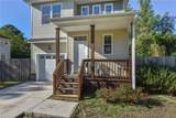 100 Grove Heights Ave - Photo 4