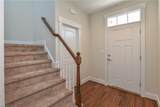 100 Grove Heights Ave - Photo 7