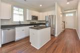 100 Grove Heights Ave - Photo 8