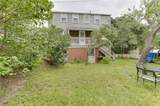 8600 Ocean Front Ave - Photo 2