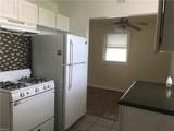 810 Tazewell St - Photo 16