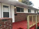 810 Tazewell St - Photo 2