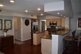 925 Eastern Shore Rd - Photo 10