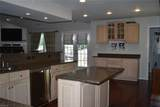 925 Eastern Shore Rd - Photo 11