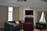 925 Eastern Shore Rd - Photo 14
